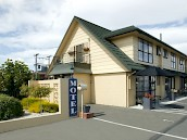 Motel Accommodation
