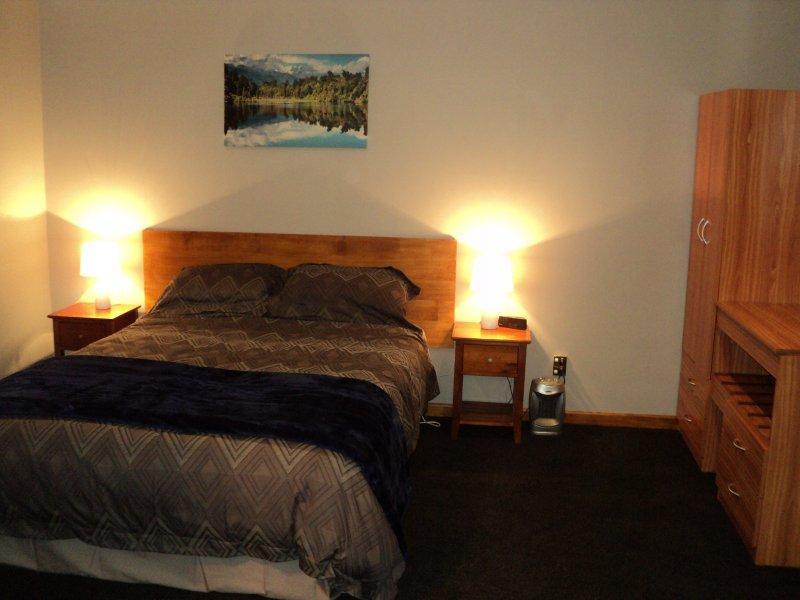 Koutu Beach Bed and Breakfast | Bed & Breakfast (b&b) in Rotorua, New Zealand