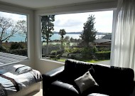 Taranaki self catering accommodation